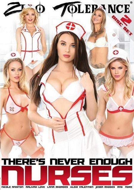 Best Porn Movies