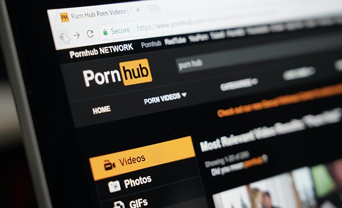 best 4k porn sites