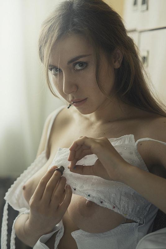 dubnitskiy photo5