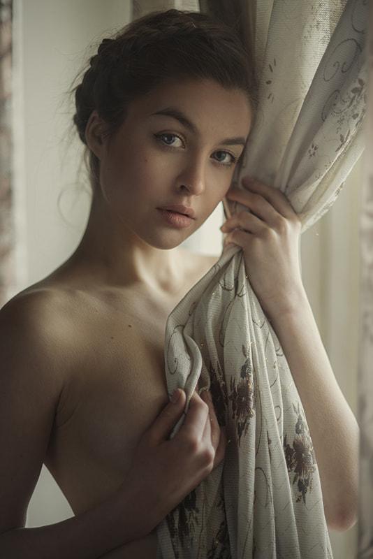 dubnitskiy photo3